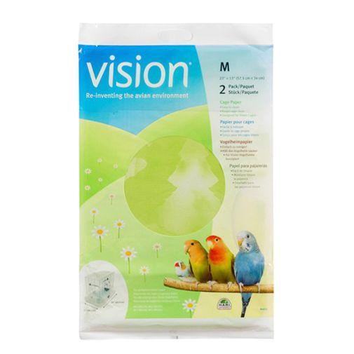 Papel-Para-Pajareras-Vision-Mediano-x2Unid.-M