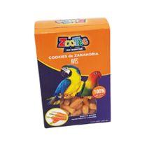 Palitos-De-Zanahoria-Para-Aves-200Gr