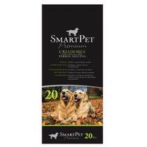 Alimento-Smartpet-Criadores-Para-Perros-Adultos