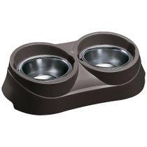 Comedero-Feed-Doble-Para-Perros-Y-Gatos