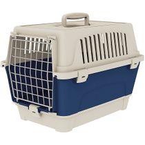 Transpartadora-Atlas-10-Organizer-Para-Perros-Y-Gatos