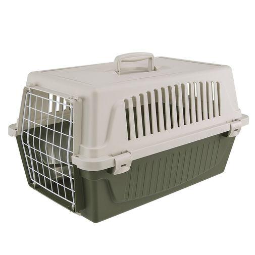 Transportadora-Atlas-10-El-Palbox-Para-Perros-Y-Gatos