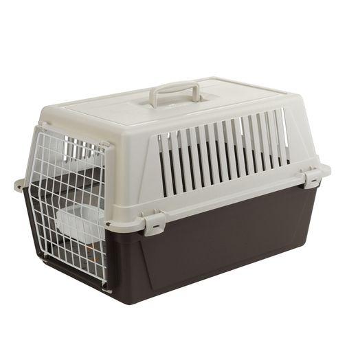 Transportadora-Atlas-30-Para-Perros-Y-Gatos