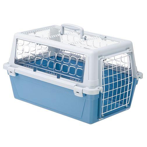 Transportadora-Atlas-20-Trendy-Open-Perros-Y-Gatos
