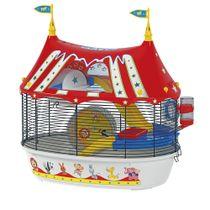 Hamstera-Circus-Fun-Black