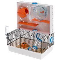 Hamstera-Olimpia-Black