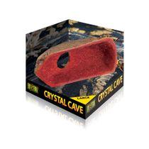 Cueva-Exo-Terra-CrystalCave-Para-Reptiles-Y-Tarantulas