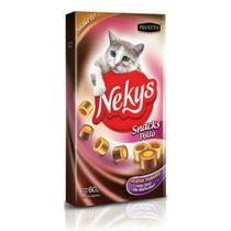 Snack-Nekys-Pollo