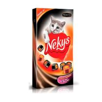 Snack-Nekys-Sushi-