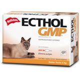 Pipeta-Holliday-Ecthol-GMP-Para-Gatos--Hasta-5Kg