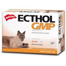 Pipeta-Holliday-Ecthol-GMP-Para-Gatos--Hasta-5Kg
