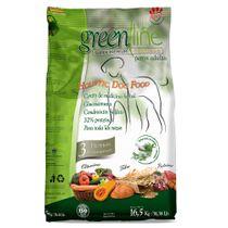 Alimento-Gree-Line-Para-Perros-Adultos-165kg