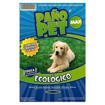 Alfombra-Sanitaria-Paño-Pet-Max-Para-Perros-60x90Cm