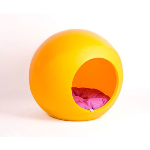 Cucha-Bubbles-Arquipets-Amarilla--G