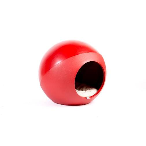 Cucha-Bubbles-Arquipets-Roja-