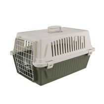 Transportadora-Atlas-El-Palbox-Para-Perros-Y-Gatos--M