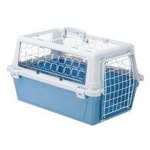 Transportadora-Atlas-Trendy-Open-Perros-Y-Gatos-