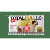 Antiparasitario-Perros-Total-Full-Palatable-