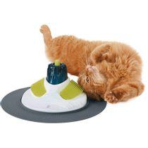 Masajeador-Catit-Design-Senses-Para-Gato
