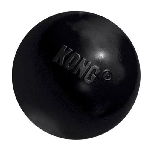 Juguete-Para-Perros-Kong-Ball-Extreme-Chico