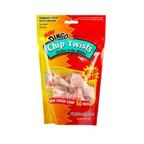 Cueros-Masticables-Perro-Dingo-Chip-Mini-Twist