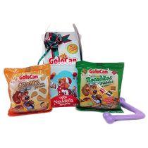 Caja-Navideña-De-Snacks-Para-Perro-