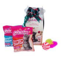Caja-Navideña-De-Snacks-Para-Gatos