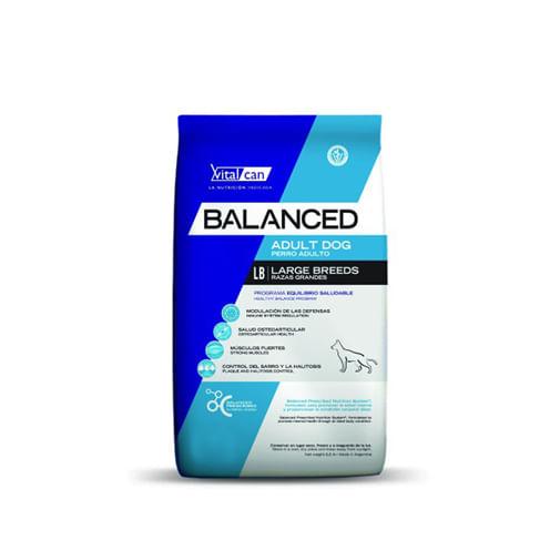 VitalCan-Balanced-Adulto-Large-Breed--3K