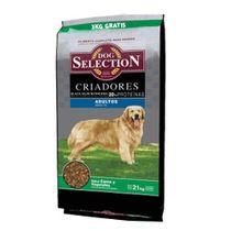 Alimento-Para-Perro-Dog-Selection-Criadores