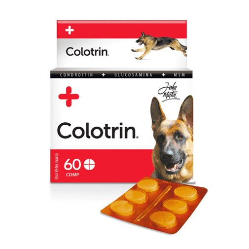 Colotrin-Comprimidos-Para-La-Osteoartritis-Para-Perro