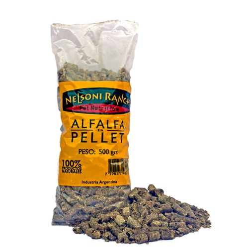 Alfalfa-en-Pellets-Nelsoni-Ranch