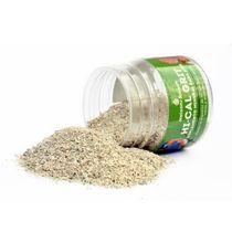 Suplemento-Mineral-Para-Aves-Hi-Cal-Grit-Bio-Organic-