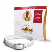 Collar-Antiparasitos-Externos-Scalibor-Para-Perros-65cm