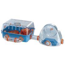 Hamstera-Combi-Dos-Con-2-Modulos