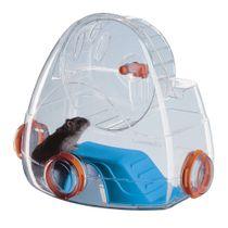 Gimnacio-Plastico-Para-Hamsters