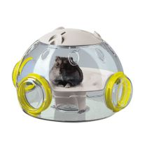 Capsula-De-Inspeccion-De-Hamsters-Acoplable
