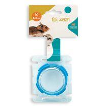 Tapa-Plastica-Para-Conectores-De-Jaulas-De-Hamsters