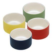 Bowls-Givone-Para-Roedores-De-Ceramica