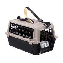 Transportadora-Perro-Y-Gato-Atlas-10-Trendy