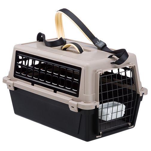 Transportadora-Perro-Y-Gato-Atlas-20-Trendy