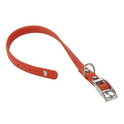 Collar-Ergoflex-Cf18-37-Para-Perro-Talle-1