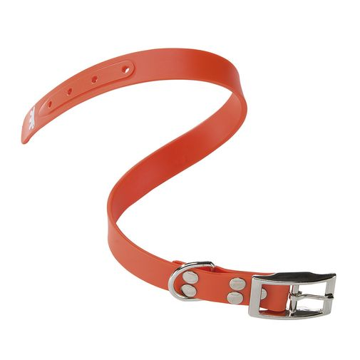 Collar-Ergoflex-Cf24-45-Para-Perro-Talle-2