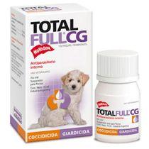 Antiparasitario-Interno-Cachorro-Total-Full-CG-Suspension-