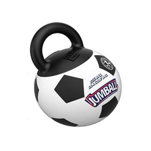 Pelota-De-Football-Jumball-Gigwi-Con-Manija