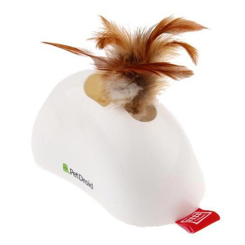 Juguete-Para-Gato-Gigwi-Pet-Droid-Feather-Hider