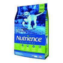Alimento-Para-Perro-Nutrience-Original-Puppy