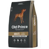 Alimento-Para-Perro-Old-Prince-Receta-Original-