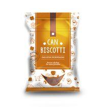 Galletas-Horneadas-Can-Biscotti-Para-Perros-Adultos-Grandes