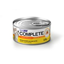 Alimento-De-Gato-Humedo-Lata-Vitalcan-Complete-Pollo-