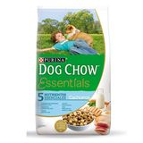 Alimento-Perro-Dog-Chow-Puppy-Essentials-
